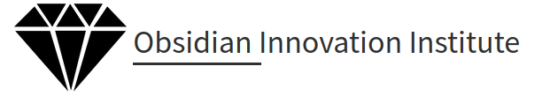 Obsidian Innovation Institute